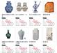 AAA中国艺海拍卖有限公司(官方)中国艺海拍卖