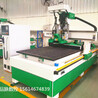 數控木工加工中心設備數控下料機設備臨沂客戶選擇