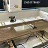 品脉数控石英石挖孔机最新设备石英石盆孔机