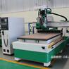 板材开料机那个厂家的性价比高效率高