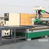 絲杠數控木工機品脈數控生產制造