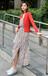 廣州一線歐時力春夏裝,品牌折扣女裝庫存批發貨源中心