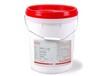 汉高EL3208水性压敏粘合剂信封制作用胶