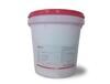 EL3141汉高压敏胶化妆品盒烟盒酒盒专用压敏胶
