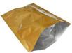 汉高软包装粘合剂溶剂型粘合剂LiofolLA2642/LA5001