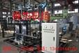 阜新采暖换热机组,阜新智能换热机组,阜新采暖设备,阜新换热机组厂家