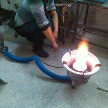高旺甲醇燃料添加剂可以使火焰变为蓝白色,大大提高热值和温量