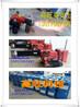 甲醇燃料燃料机