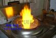 甲醇燃料价格,甲醇燃料厂家,甲醇燃料批发销售