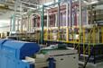福建印染废水处理设备生产厂家