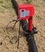 WD-2135遥控型高压电缆安全刺扎器