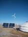 6千瓦家用离网发电系统,光伏发电,太阳能发电,家用离网发电