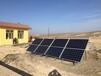 5千瓦光伏发电,光伏离网,家用离网发电,离网发电系统