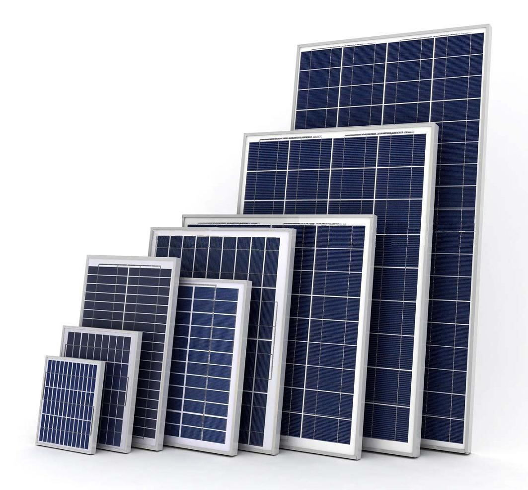 赛晶光伏太阳能加盟_费用_加盟条件_赛晶光伏太阳... -前景加盟网