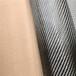 公司长期出售3K斜纹240克东丽立体感强汽车改装碳纤维布