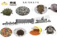 山东宠物狗粮生产加工设备,犬粮生产线生产厂家