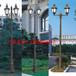 太阳能庭院灯LED庭院灯厂家打造爆款庭院灯销往全国各地户外景观灯