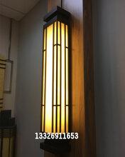 小区外墙壁灯别墅庭院壁灯商业街道墙壁壁灯高档大气照明灯具壁灯