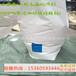 厂家总经销:意大利发基耐高温光亮润滑剂PETS季戊四醇硬脂酸酯