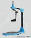 兒童版KATWALK兒童專用VR跑步機