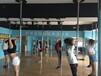 常州九域舞蹈,常州最专业爵士舞培训