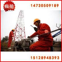 德阳市风冷型5吨大功率汽油绞磨工作原理