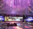 广州天河区校园庆典活动策划LED屏音响灯光桁架租赁