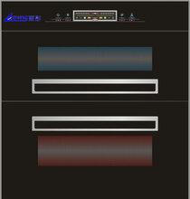丽彤消毒柜XDG-100B
