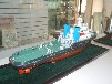 青岛玻璃钢产品,青岛玻璃钢复合材料,青岛玻璃钢箱体