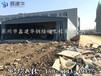 杭州下城区定做推拉雨棚_伸缩大型仓库棚批发移动式布雨篷质量可靠