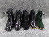 2017新款女鞋,鞋廠直銷女鞋鞋廠貨源