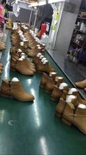 厂家直销女鞋女鞋加工厂佛山南海多亿鞋业