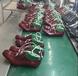 精品女鞋加工厂优选佛山南海多亿鞋业女鞋工厂