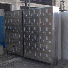 深圳奥瑞斯公司批发特价方便耐用鞋柜,储物柜,置物柜图片