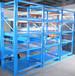 深圳奥瑞斯公司供应耐用仓库货架-不锈钢仓储架-模具货架