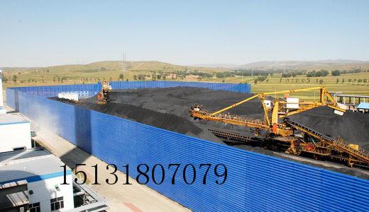 安平联孜厂家长期供应防风抑尘网质量保证