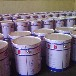 滁州地下室聚硫密封膠使用方便,涵洞聚硫密封膠現貨銷售