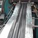 湖州鋼邊橡膠止水帶施工要求-丁基橡膠鋼板止水帶應用范圍