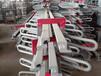 菏澤橋梁常用C型伸縮縫施工基本要求