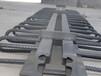 棗莊模數式伸縮縫安裝順序伸縮縫廠家直接供貨