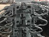 荊州C型、F型、E型橋梁伸縮縫裝置廠家直銷