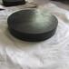 淮北GYZ橡膠支座廠家直接發貨,公路板式橡膠支座安裝說明