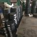 湖州GYZ橡膠支座廠家直銷,多種型號橋梁橡膠支座均可生產
