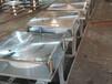 南平球型钢支座技术性能,网架钢结构支座安装