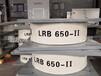湖州橋梁用LRB鉛芯支座LRB隔震支座安裝方法