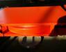 黃岡JPZ橋梁盆式橡膠支座(Ⅰ)型、(Ⅱ)型、(Ⅲ)型安裝方法