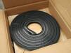 三明橡胶膨胀止水条施工方便价格优惠