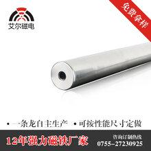 供應大量現貨236打孔支架強力磁鐵