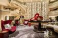 南宁酒店装修之主题酒店的兴起-灿源装饰