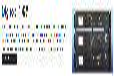 中国总代,PEAVEYIPR™25000IPR™27500数字功放超轻